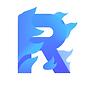 Ringdom Logo.png