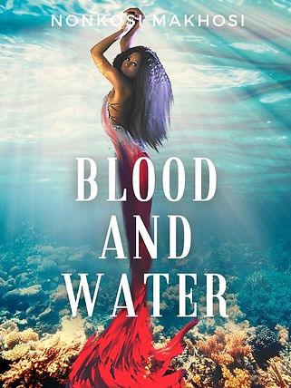 Blood and water cover.jpg