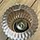 Thumbnail: Tischlampe LED