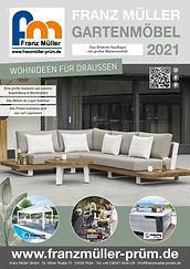 Seiten aus Katalog FM 2021_WEB.jpg