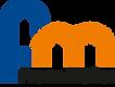 FranzMueller_Logo_4c_FINAL.png