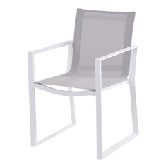 Primavera%20dining%20chair%20white%20-%2