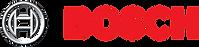 Bosch-Logo.svg_.png
