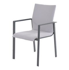 Sense%20dining%20chair%20lava%20-%20mous