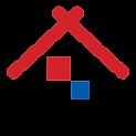 Casa Di Vita Logo.png