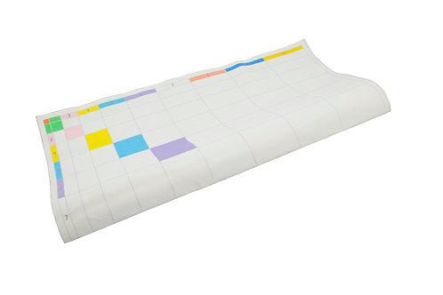 Cloth for Square of Pythagoras