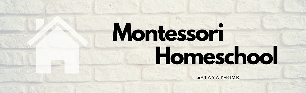 Montessori Homeschooling.png