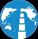 MIA Logo.png