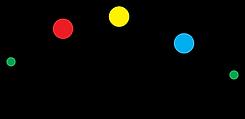 joyful logo (1).png