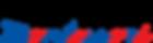 proudly montessori logo.png