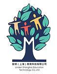 Linden Logo.jpg