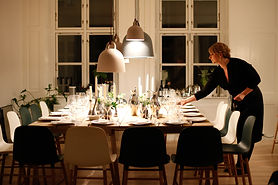 Dinner Party Picture.jpg