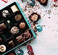 Chocolates Jennifer Pallian.jpg