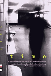 Time_frontcvr.jpg