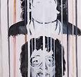 gal-cohen-behind-bars-2 Caustic Frolic.j