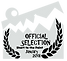 STTP OFFICIAL SELECTION Laurel - January