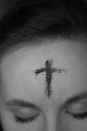 Cross on forehead.jpg