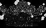 Bella Terranea Logo.png