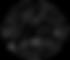 Whiskey Ridge Logo 2.png