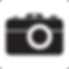 camera-icon-hi.png