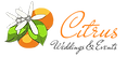 Citrus_logo_High_Rez.png