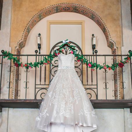 Gorgeous Must See Wedding Dress Photos