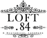 Loft 84 Logo.png