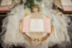 Shelby Wedding - Place Setting.jpg