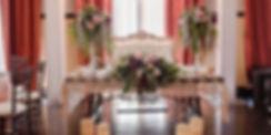 Sweetheart Table 1.jpg