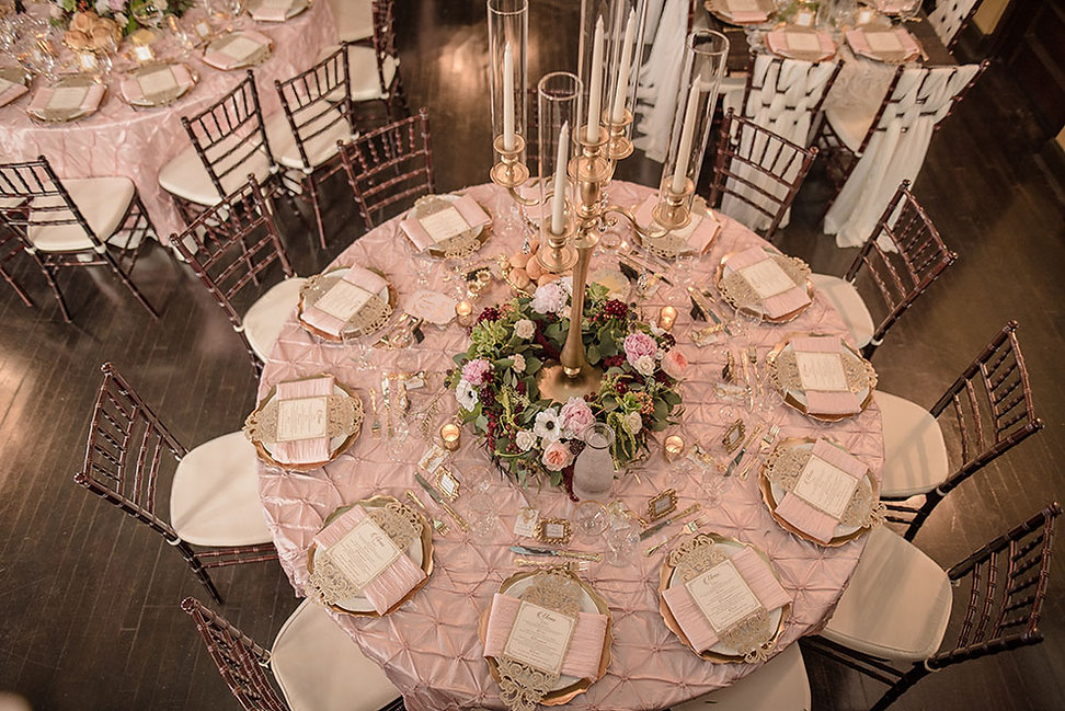 Shelby Wedding - Aerial Table.jpg