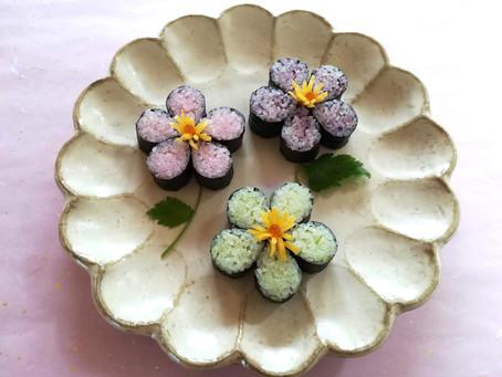 札幌市内の料理教室おすすめ10選