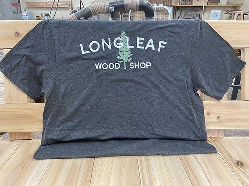 Original Short Sleeve T-shirt