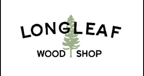 Long Leaf Wood Shop-01.png