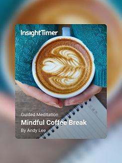 Mindful%20coffee%20break_edited.jpg