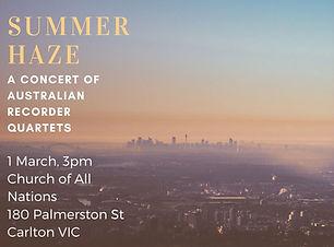 Summer Haze (1).jpg