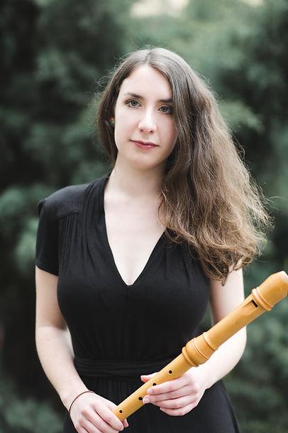 DanieleMartinie-AlexandraBeillietJoly-67