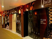 - Le Clair-Obscur - Club SM