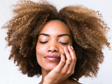 Kim Care #1: como limpar sua pele de forma efetiva