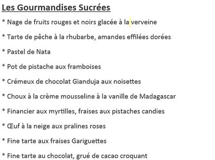 repas_de_groupes_-_La_table_du_Luxembour