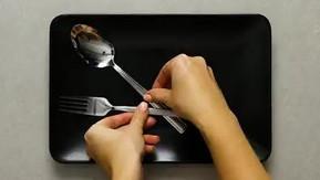 30 tours de mains pour faire de la pâtisserie comme un Chef