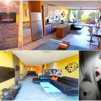 Mosaique salon WEB.jpg