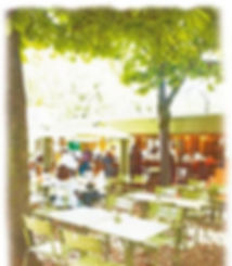 terrasse table du luxembourg.jpg
