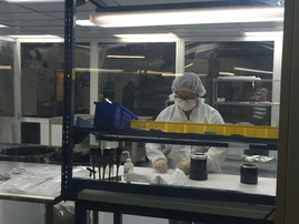Inside Look: What is a Maquiladora and what are the main industries that utilize them?