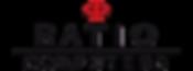 ratio_logo_480x480.png