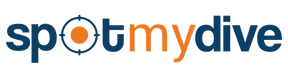 logo-smd-hd.png