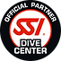 SSI_LOGO_Dive_Center.png
