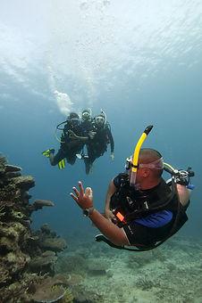 Fiji10_335.jpg