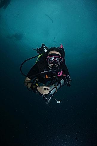 Rianne-Self-Reliant-Diver.jpg