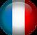 FR_flag.png