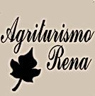 logo-1920w.png